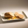 foie gras d'oie mi-cuit ballotin
